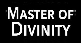 Master of Divinity